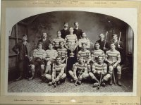Newtonmoreshintyteam1907