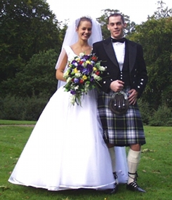 Highland_Hire - Newtonmore, scottish highlands, monarch of the glen, highland accommodation, aviemore, cairngorm national park, scottish holiday
