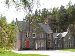 crubenmore_lodge