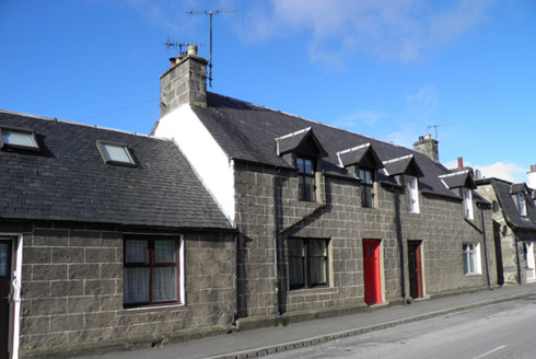 newtonmore-holiday-cottage6