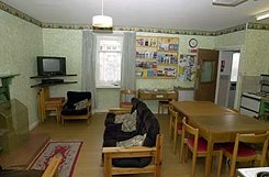 strathspey_hostel_commonroom