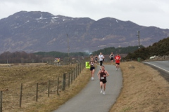 Newtonmore road race 02