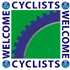 Cyclists-welcome-logo