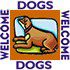 Dogs-welcome-logo