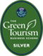 Green-Silver-Award-logo