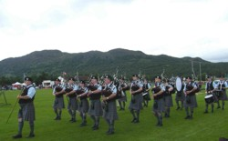 Pipe_band_at_Games_